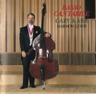 Gary Karr  Harmonlewis.jpg