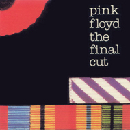 Pink-Floyd-The-Final-Cut.jpg